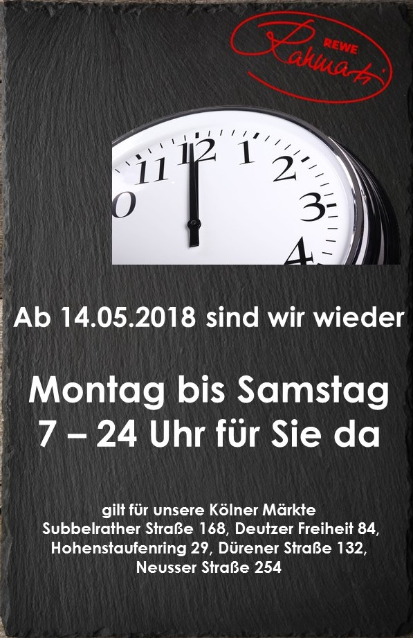 samstag24 2018 hp